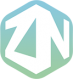 Zion Builder - Drag & Drop Page Builder