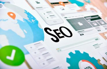 Combine SEO and UX to Improve Your Website
