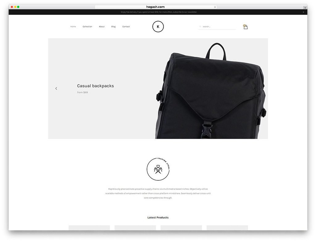 Minimal Store Free PSD Templates